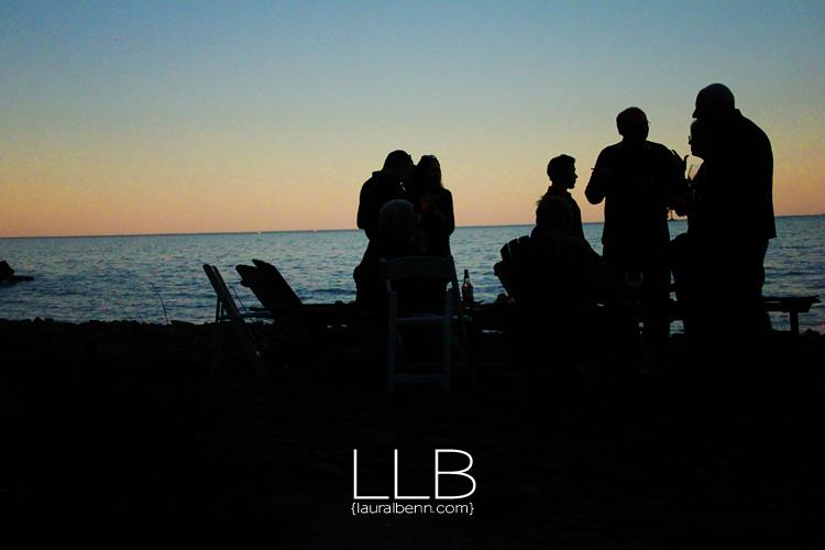 Toronto-event-photographer-LLB-Creative-sunset-reunion