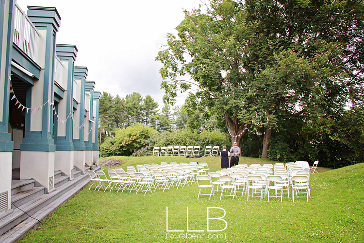 Toronto-wedding-photographer-LLB-Creative-English-ceremony-1