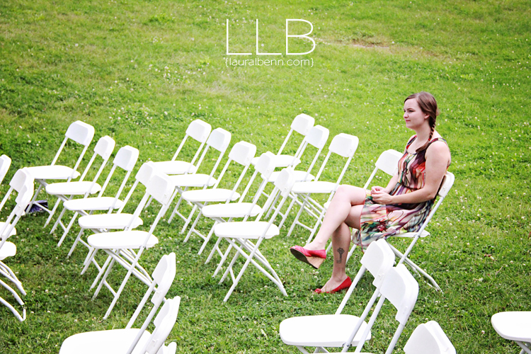Toronto-wedding-photographer-LLB-Creative-English-ceremony-3
