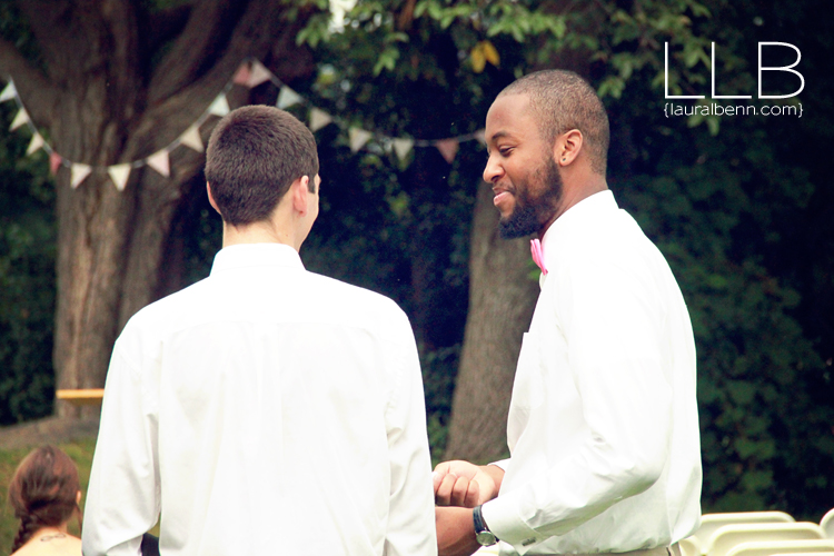 Toronto-wedding-photographer-LLB-Creative-English-ceremony-5