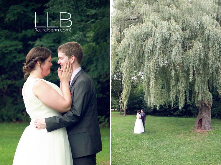 Toronto-wedding-photographer-LLB-Creative-English-wedding-2
