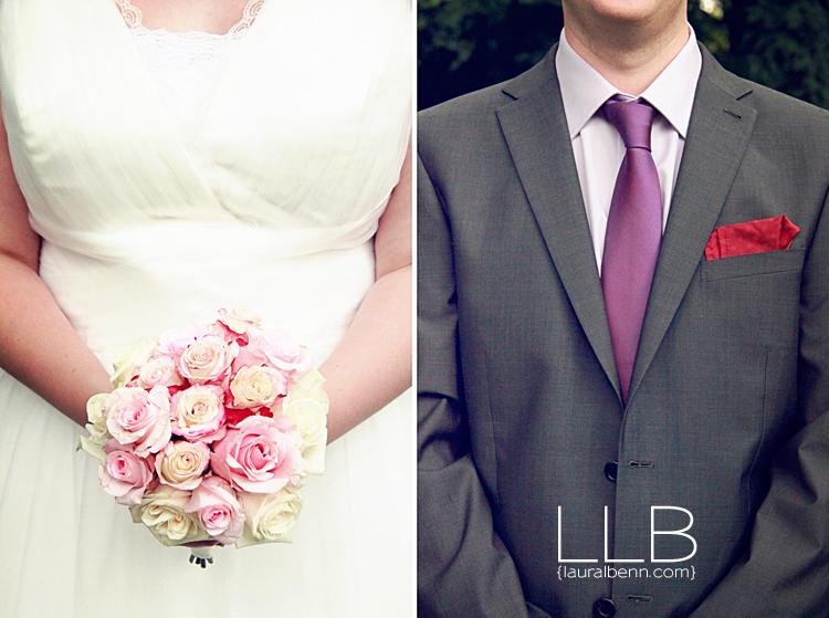 Toronto-wedding-photographer-LLB-Creative-English-wedding-3