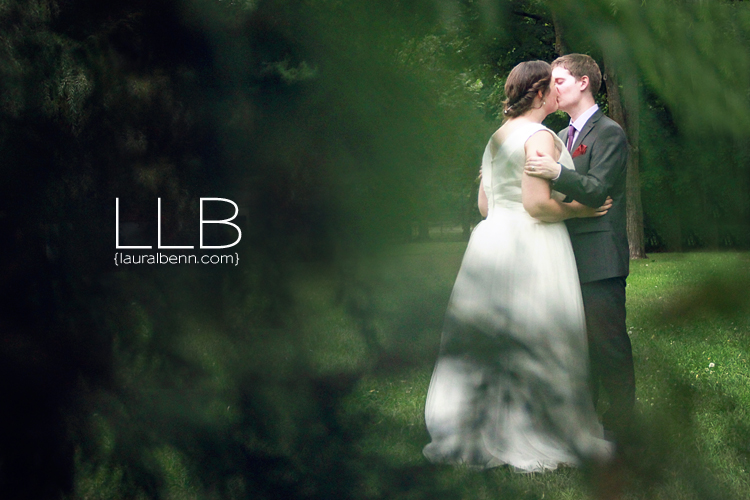 Toronto-wedding-photographer-LLB-Creative-English-wedding-4