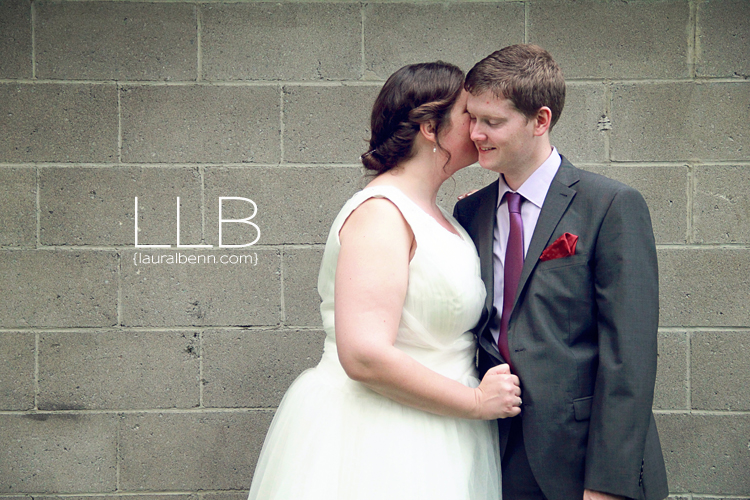 Toronto-wedding-photographer-LLB-Creative-English-wedding-6