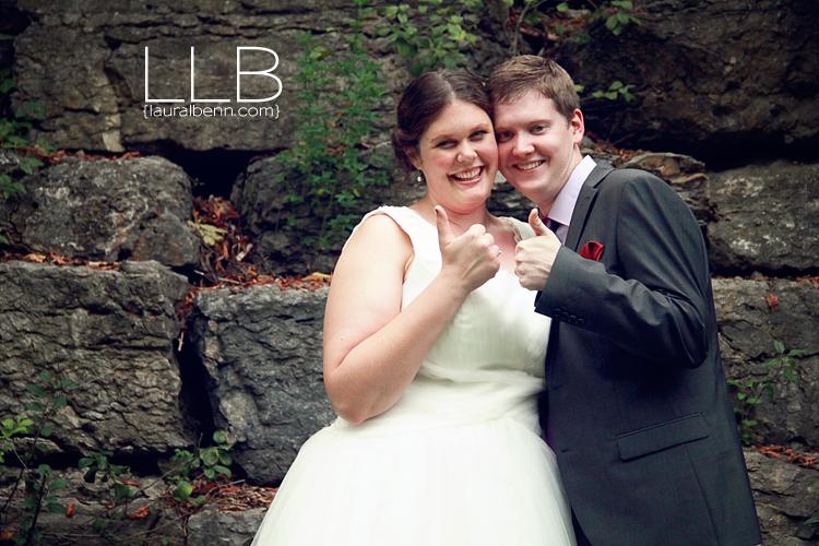 Toronto-wedding-photographer-LLB-Creative-English-wedding-7