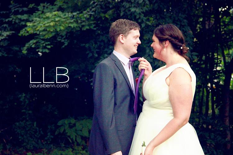 Toronto-wedding-photographer-LLB-Creative-English-wedding-8