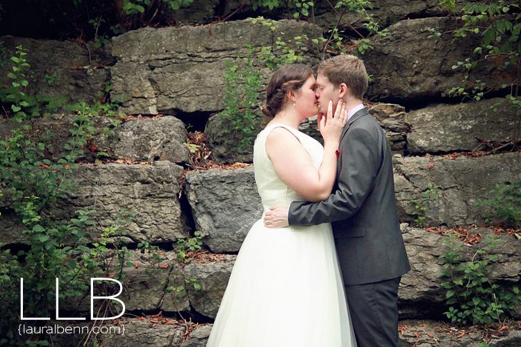 Toronto-wedding-photographer-LLB-Creative-English-wedding