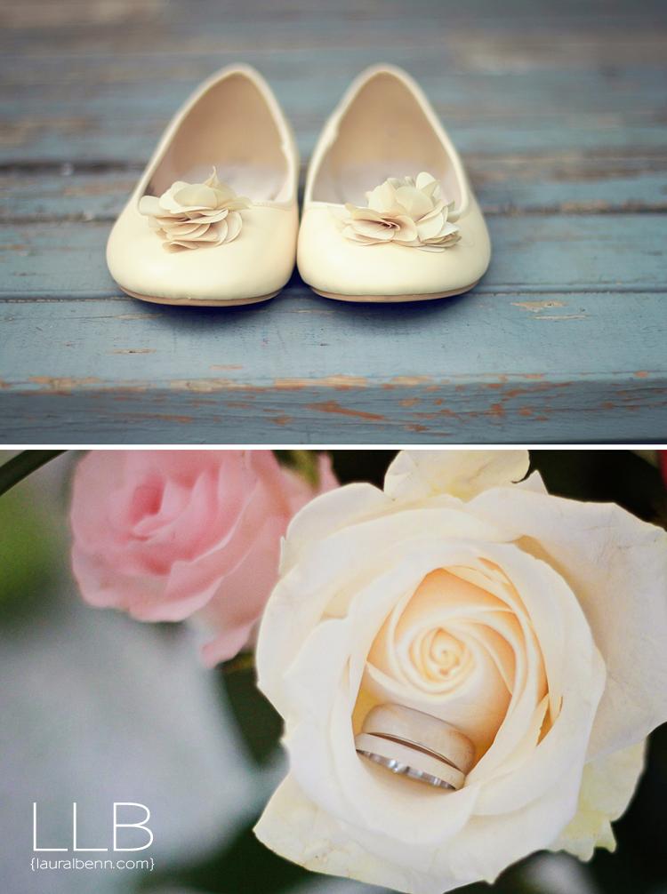 toronto-wedding-photographer-LLB-Creative-details