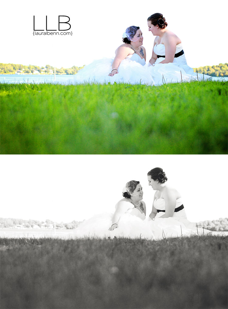 toronto-wedding-photographer-LLB-Creative-real-weddings