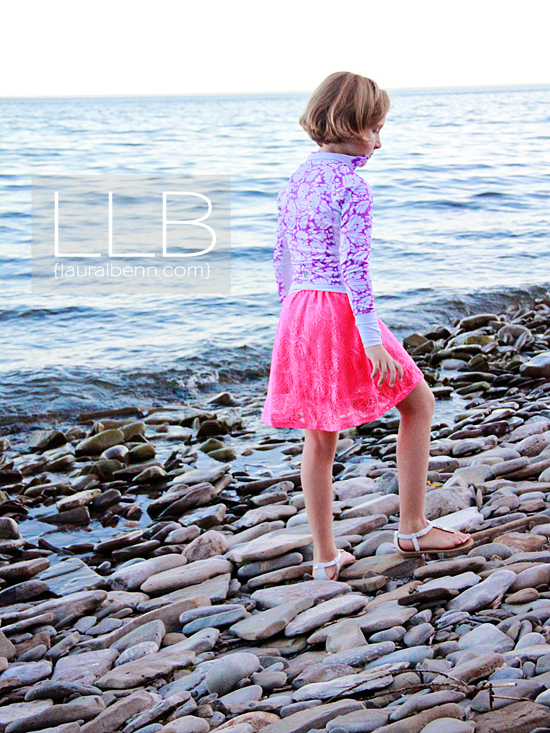 LLB-Creative-Toronto-family-photographer-beach-day