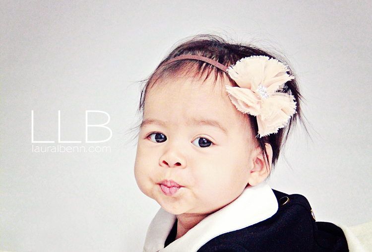 LLB-Creative-Toronto-Childrens-Photographer-Baby-C