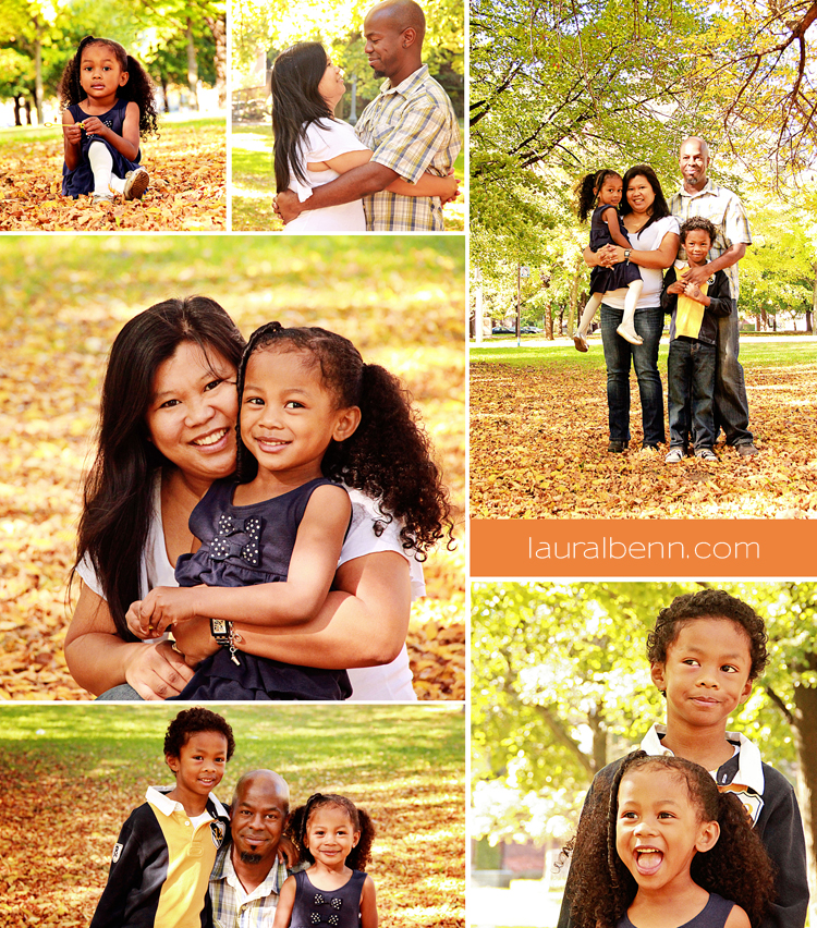 Toronto-Family-Photographer-Fall-Family