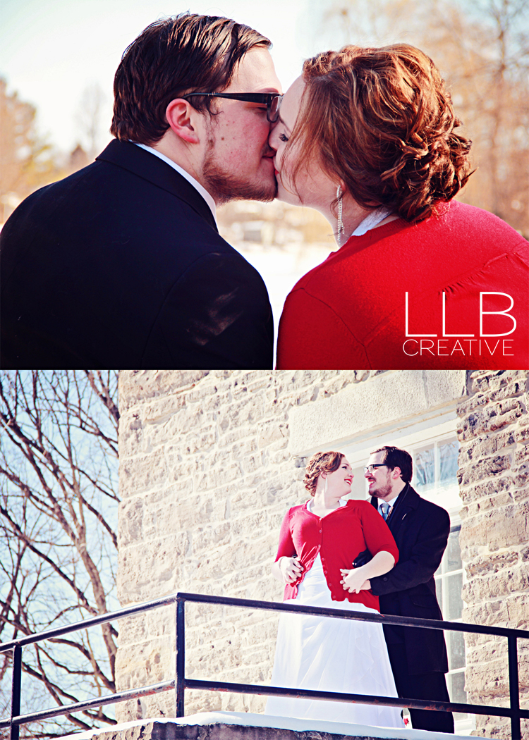 Toronto-weddding-photographer-LLB-Creative-winter-wedding