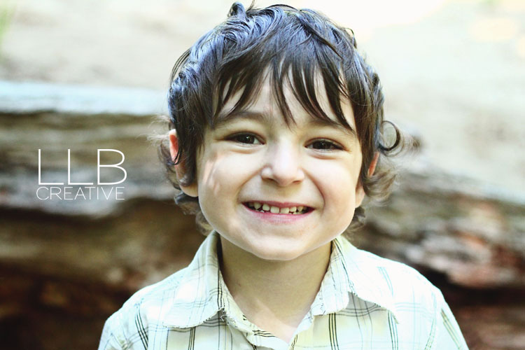 LLB-Creative-Toronto-children's-photographer-little-boy-2