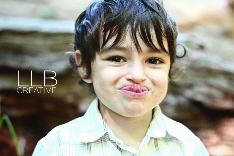 LLB-Creative-Toronto-children's-photographer-little-boy