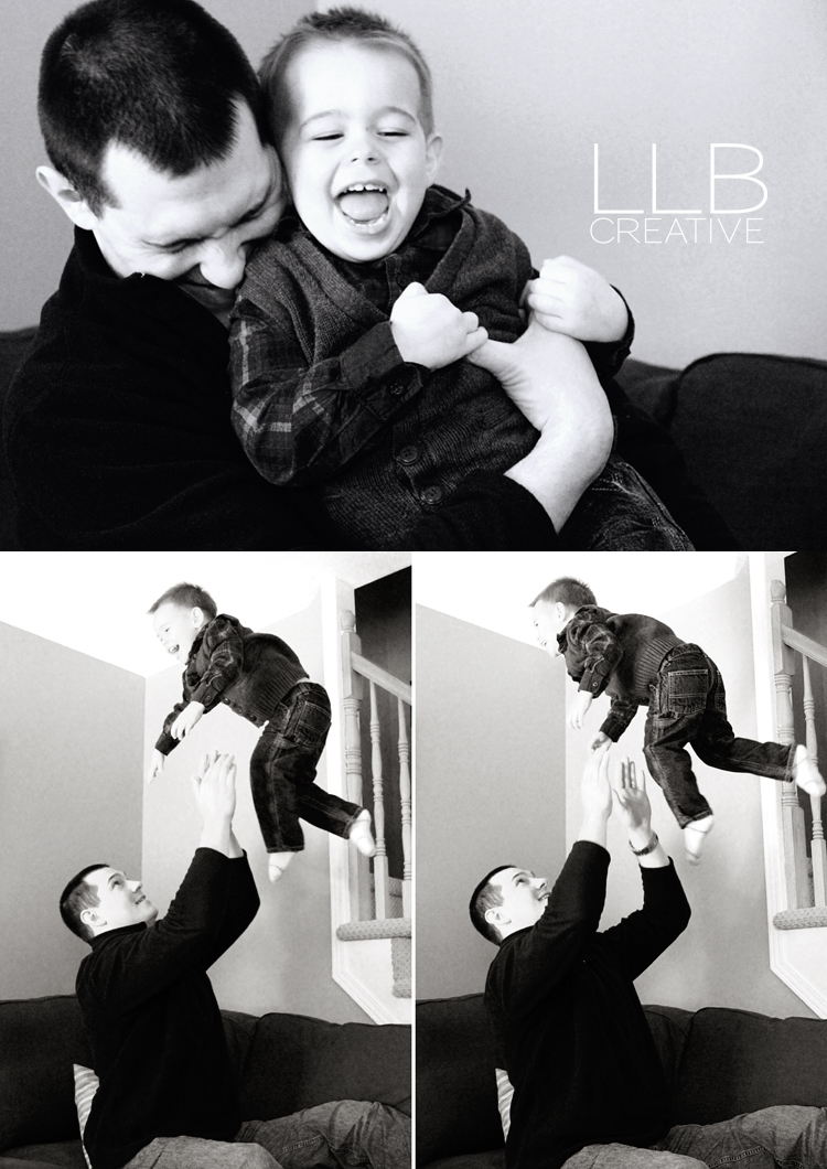 LLB-Creative-Toronto-family-photographer-father-son-shoot