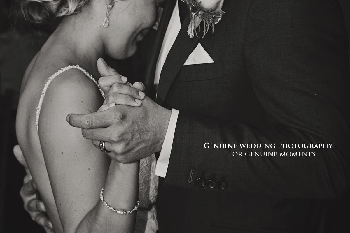 toronto-wedding-photographer-candid-toronto-wedding-photographer