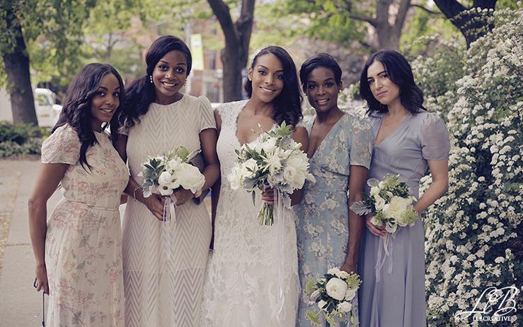 toronto-wedding-photographer-bridesmaids