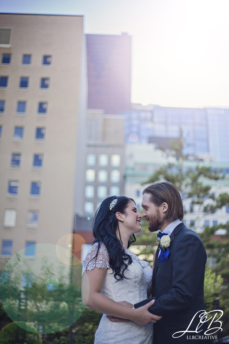 toronto-wedding-photographer-the-rosewater-room-1
