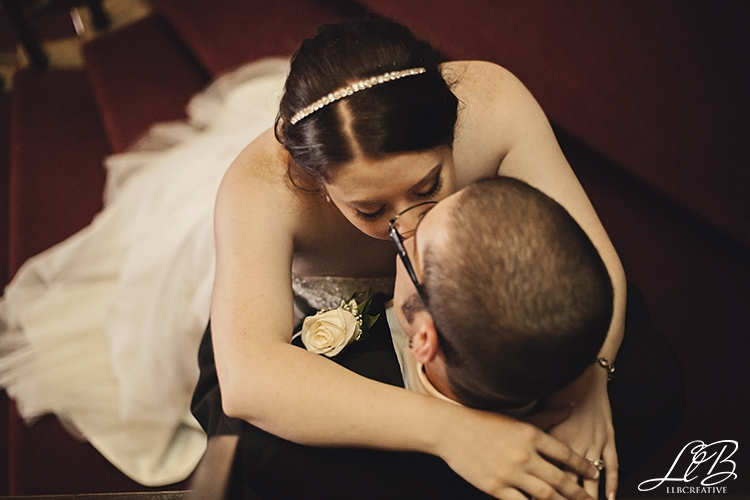 toronto wedding photographer, peterborough wedding photographer