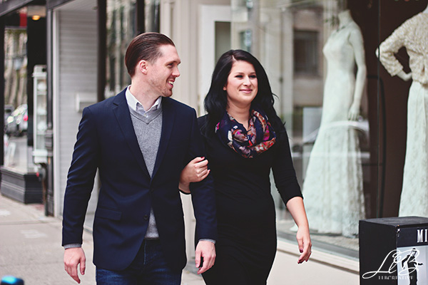 toronto-wedding-photographer-sweetheart-mini-sessions-2