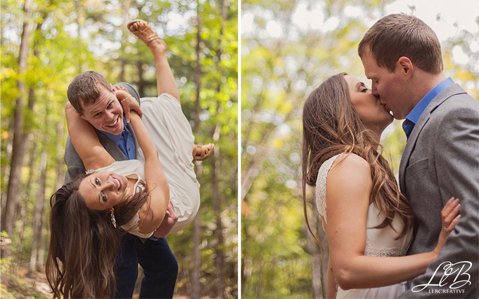 toronto wedding photography studio