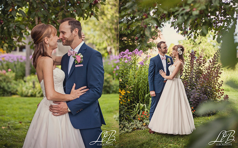toronto wedding photography studio