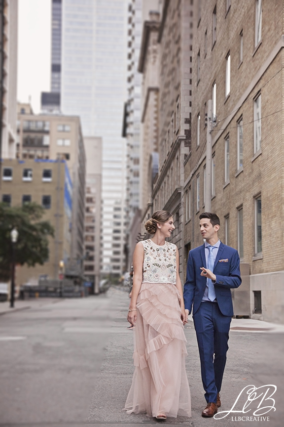 toronto wedding photography st. lawrence market