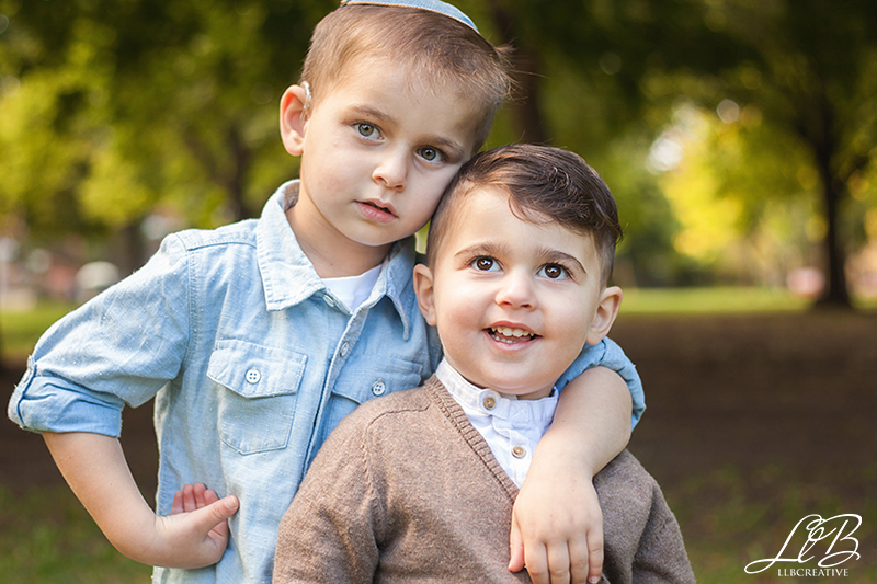 affordable toronto family photographer