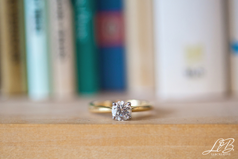 toronto-engagement-photography-llb-creative-4