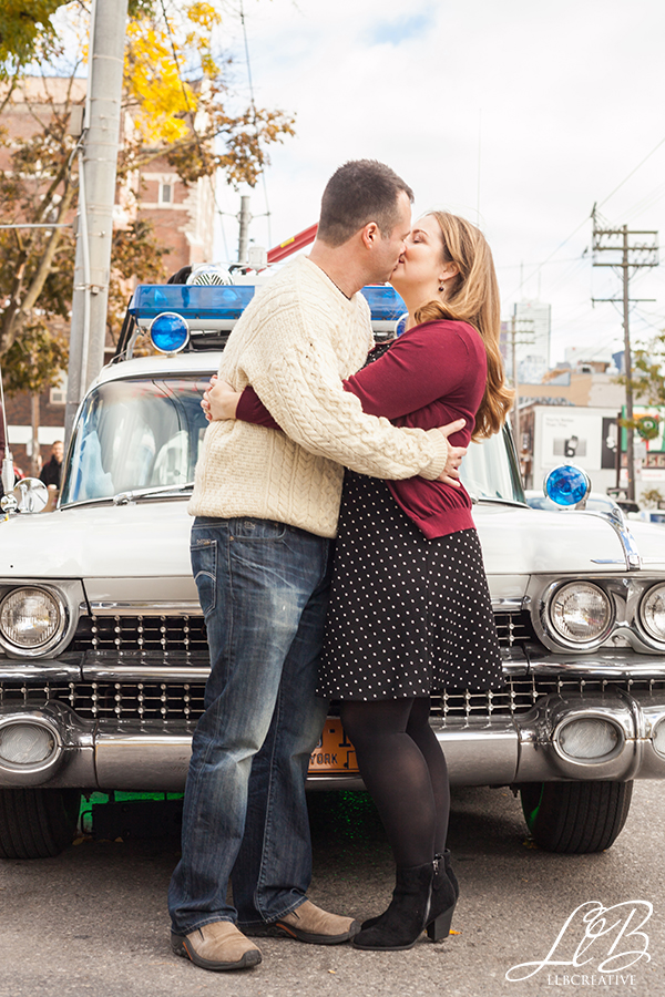 candid toronto wedding photographer