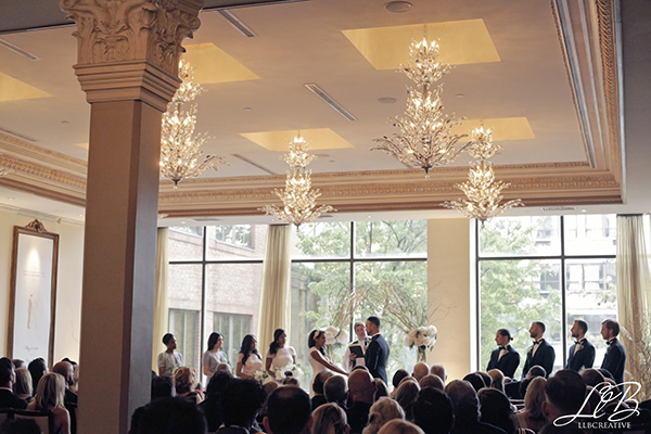 affordable toronto wedding venues