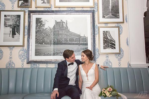 colette grand cafe toronto wedding photography