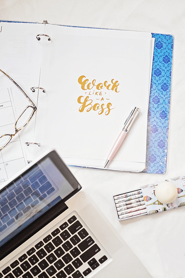 toronto-lifestyle-blogger-how-to-write-a-business-plan-llb-creative-3