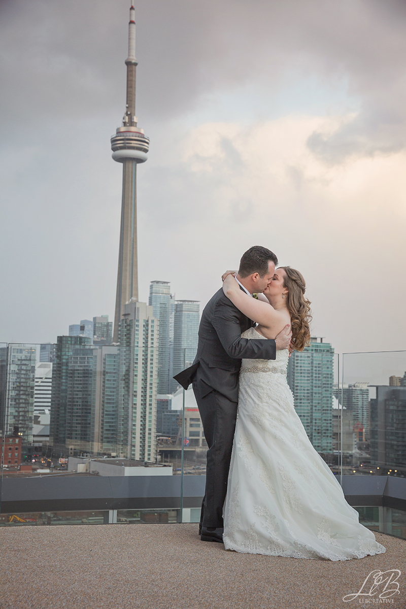 affordable-toronto-wedding-photographer-9414