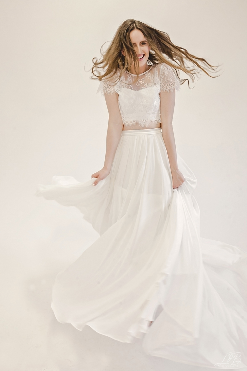 toronto-branding-photographer-gooseberry-studios-wedding-dresses-toronto-1