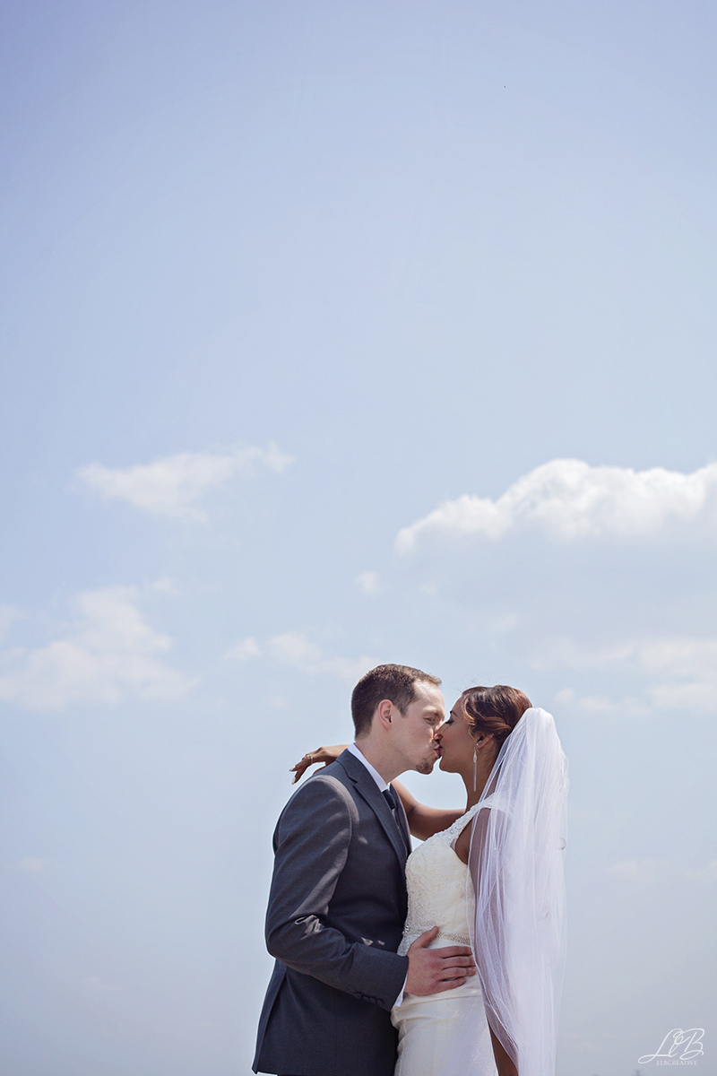 View More: http://llbcreative.pass.us/arielleandjamie