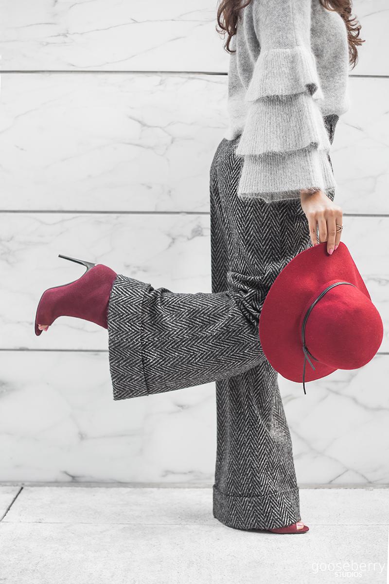 toronto-fashion-photographer-toronto-blogger-gooseberry-studios-5