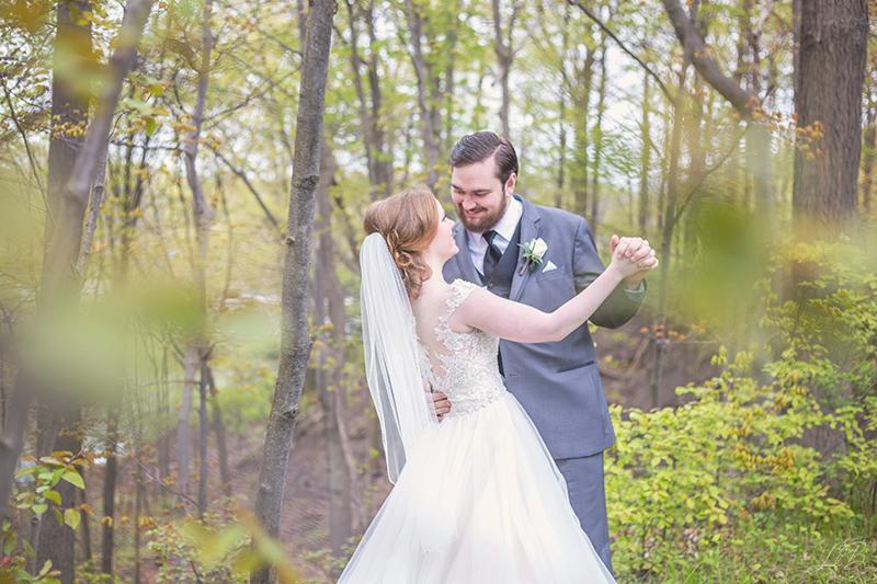 affordable-toronto-wedding-photographer-10