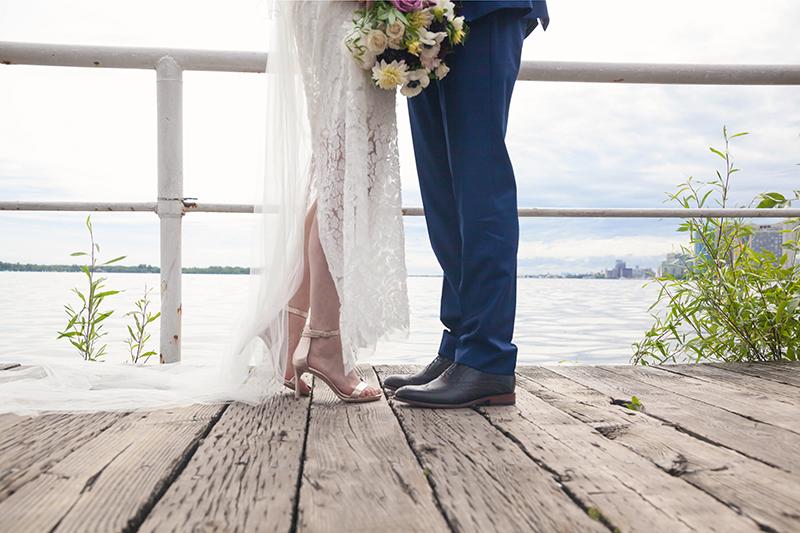 affordable-toronto-wedding-photographer-gooseberry-studios-6