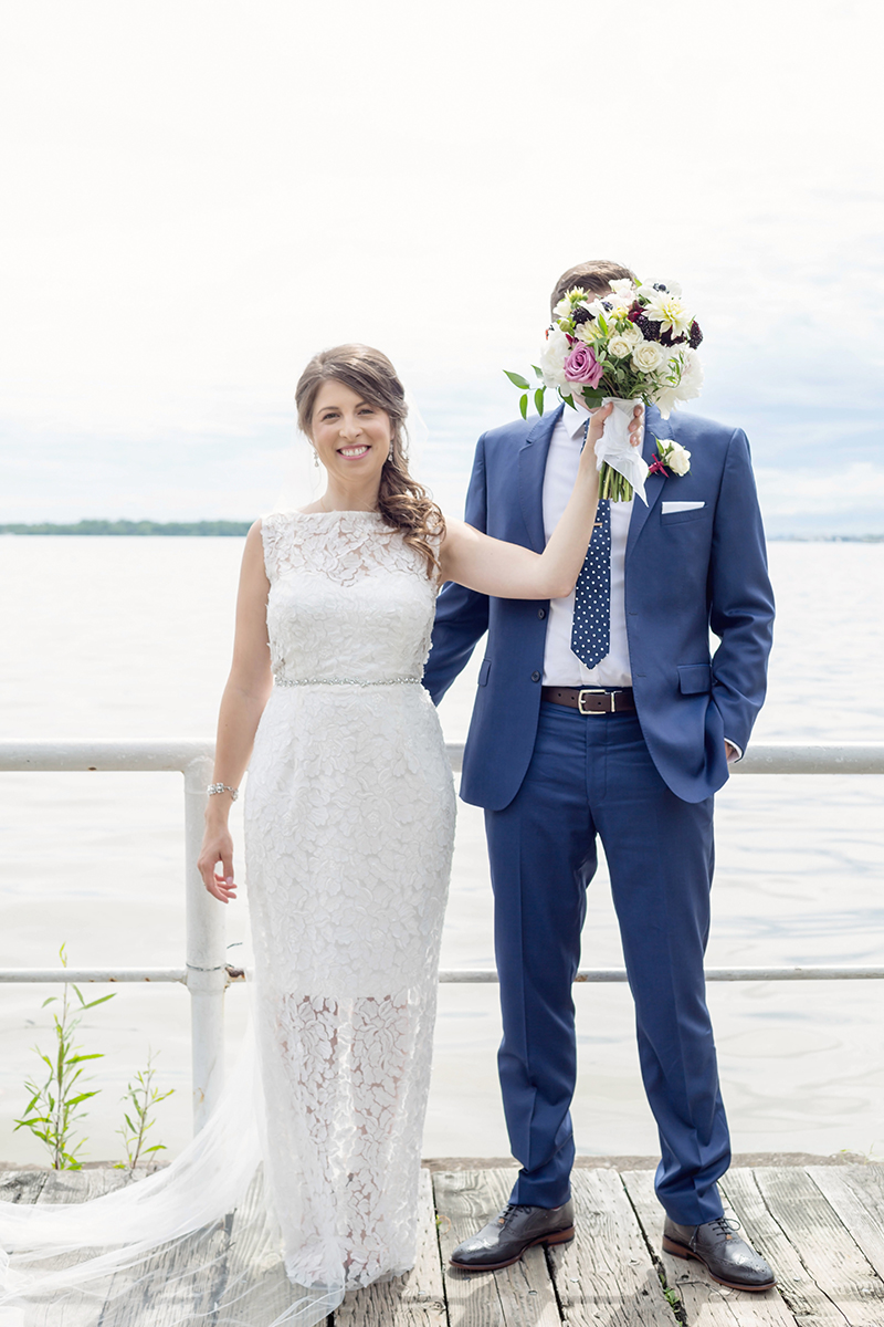 affordable-toronto-wedding-photographer-gooseberry-studios-8