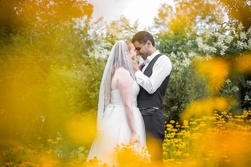 affordable-toronto-wedding-photographer-gooseberry-studios-14