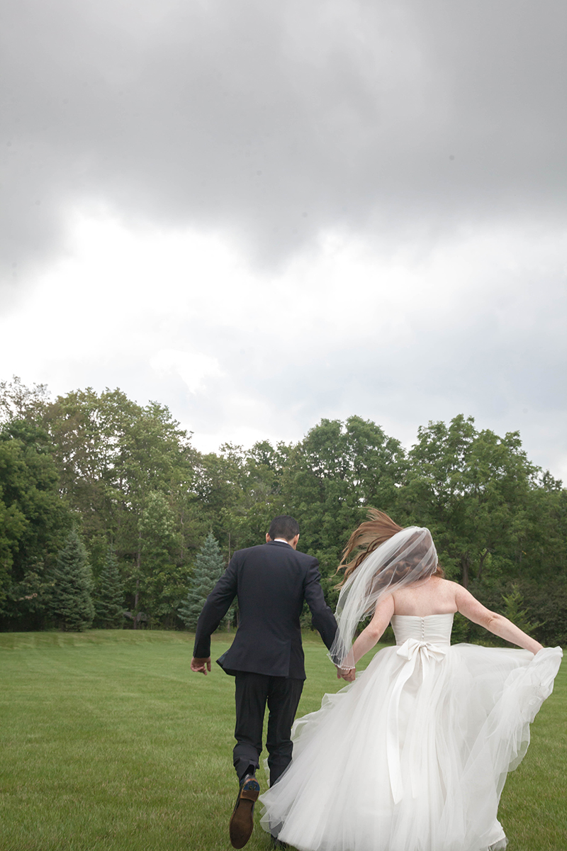 affordable-toronto-wedding-photographer-gooseberry-studios-16