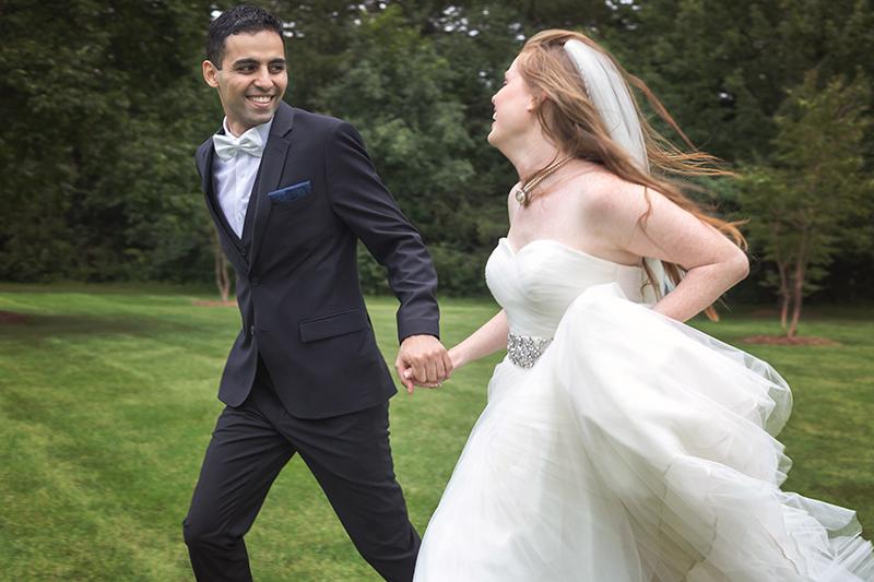affordable-toronto-wedding-photographer-gooseberry-studios-8