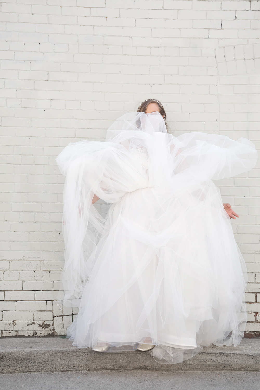 creative-toronto-wedding-photographer-gooseberry-studios-1