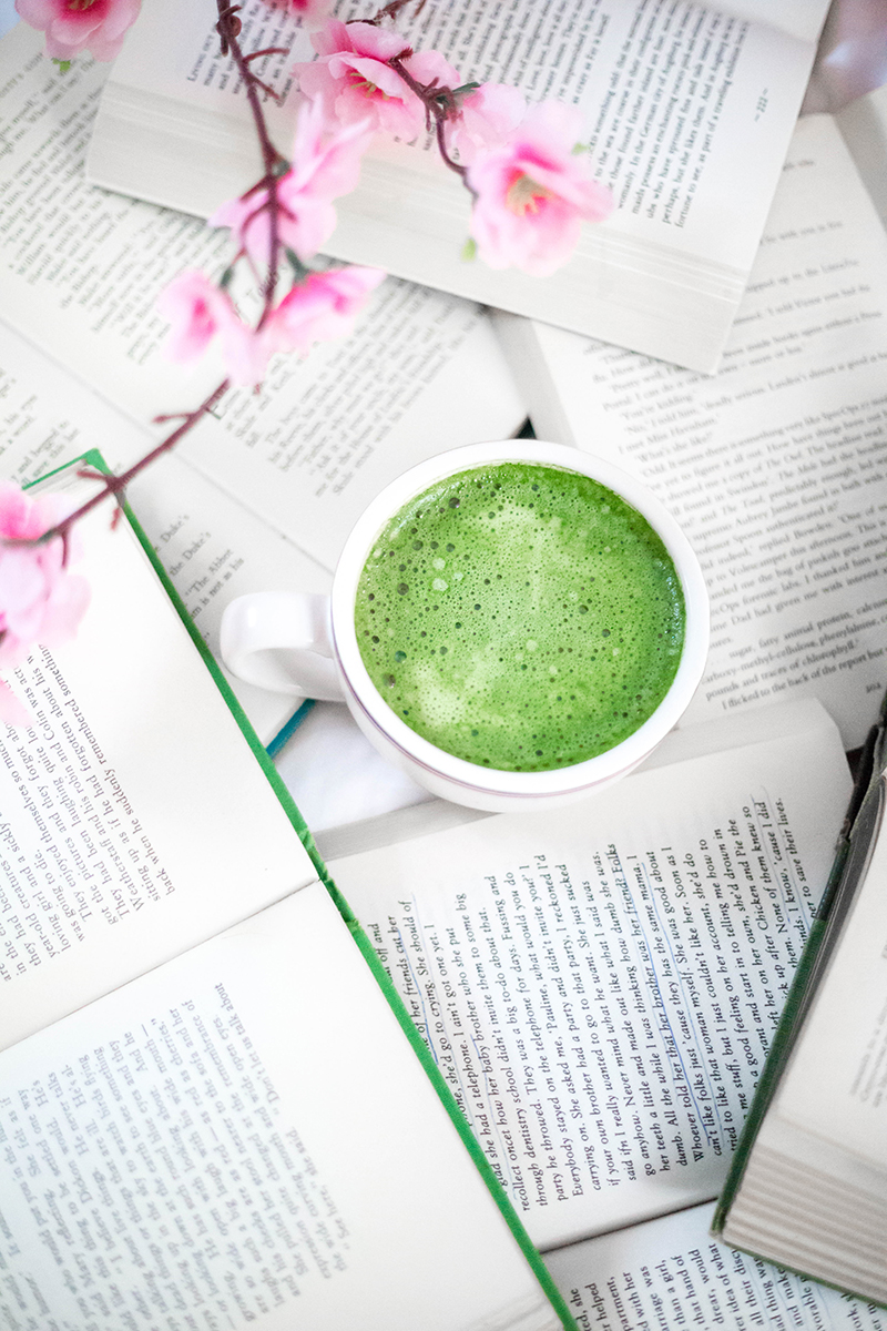 toronto-branding-photographer-matcha-green-tea-tease-gooseberry-studios-3