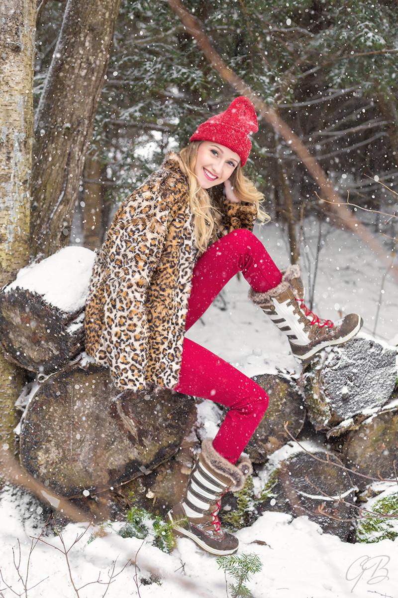 toronto-branding-photographer-winter-boot-lookbook-gbs-2