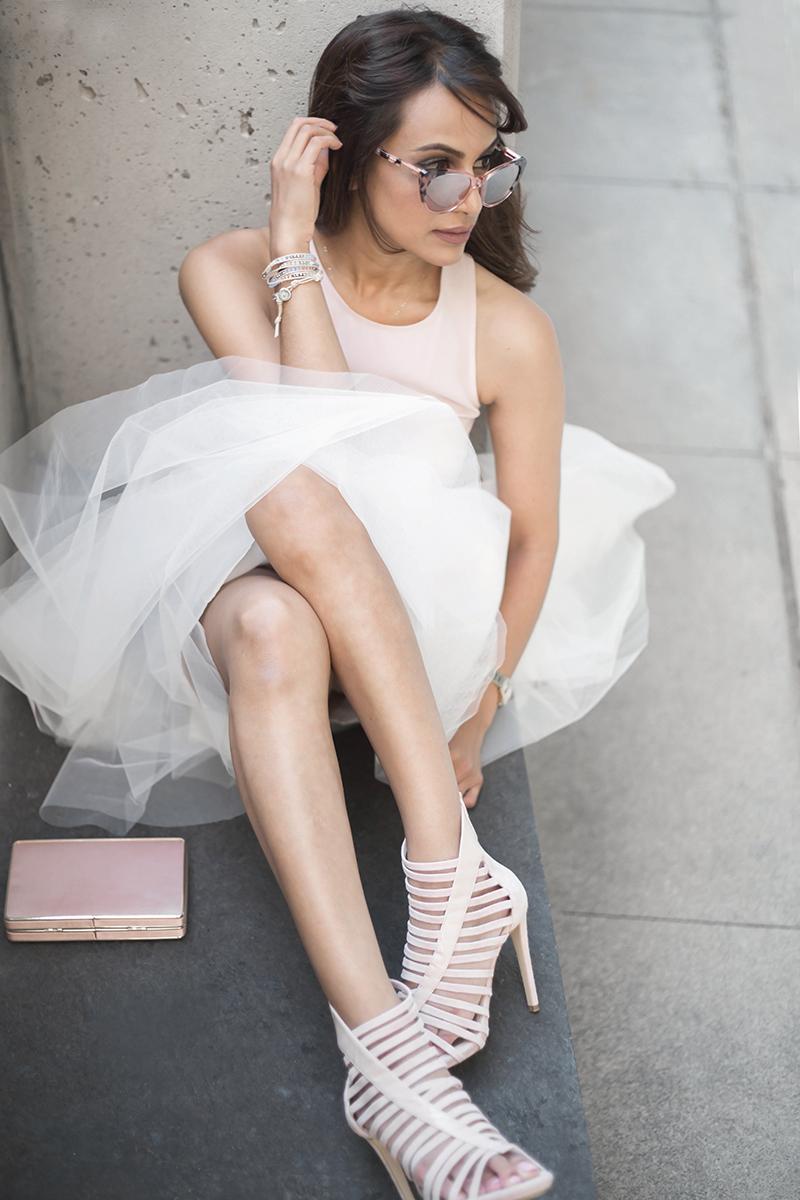 toronto-fashion-photographer-gooseberry-studios-tutu-3
