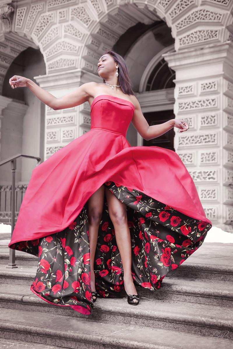 toronto-branding-photographer-gooseberry-studios-1
