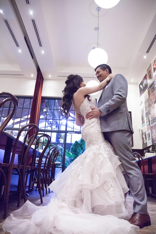 toronto-elopement-photographer-le-select-toronto-wedding-gbs-20